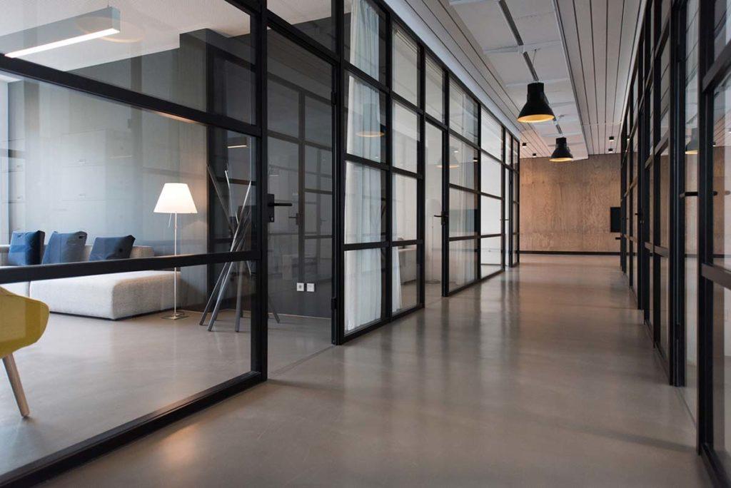 eucleia location bureaux en vendée