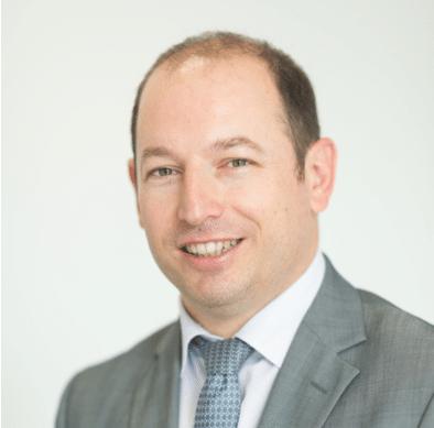 Cas client : Nepsio Conseil – Interview de M. Emmanuel Joussemet, fondateur et gérant de l'entreprise