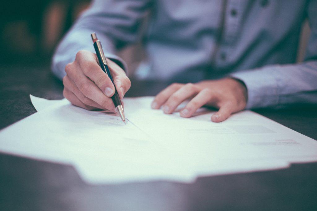 Pourquoi confier la vente de votre bureau ou entrepôt à un professionnel de l'immobilier ?