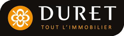 logo-DURET