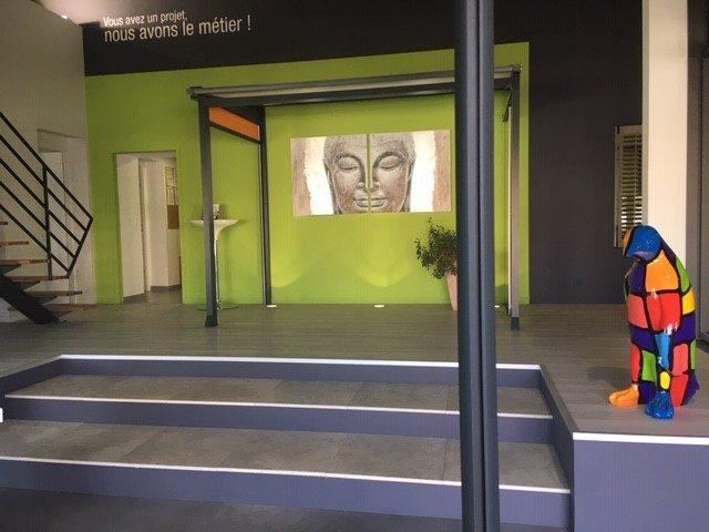 Acheter Local commercial Local commercial, Olonne-sur-Mer 690 m2 - VP488-DURET