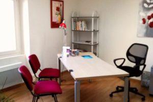 Bureau, La Roche-sur-Yon 0 m2