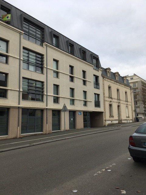 Acheter Bureau Bureau, La Roche-sur-Yon 367 m2 - VP406-DURET