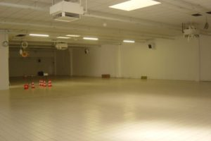 Local commercial, Montaigu 900 m2