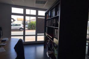 Bureau, Aizenay 0 m2
