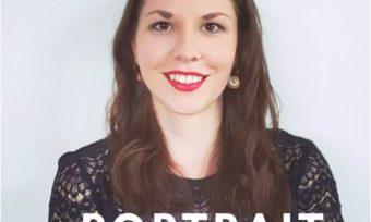 Portrait d'experte : Focus sur Elsa Tessier