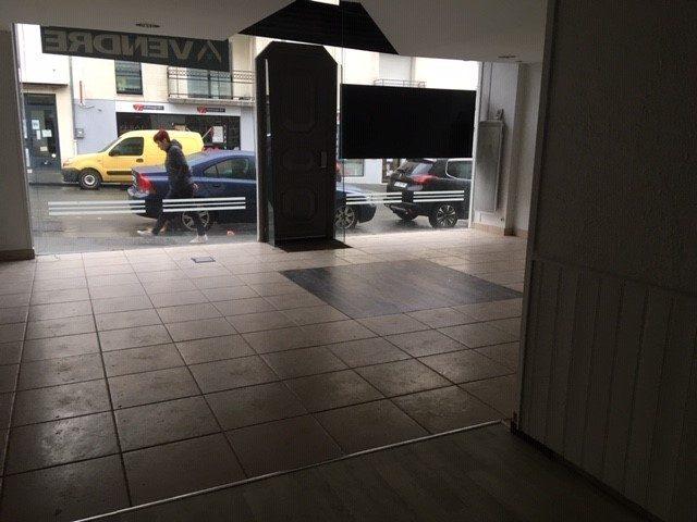 Acheter Local commercial Local commercial, La Roche-sur-Yon 55 m2 - VP620-DURET