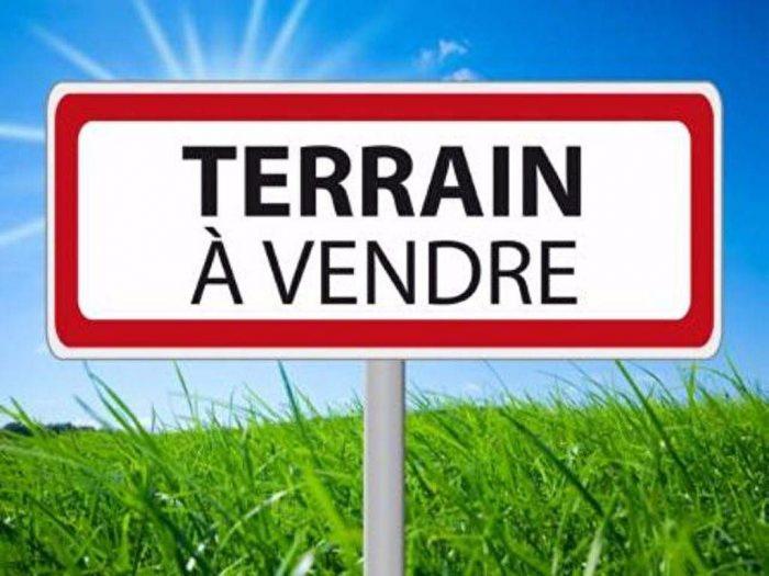 Acheter  , La Roche-sur-Yon 0 m2 - VT416-DURET