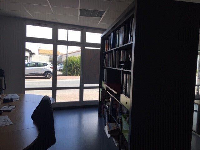 Acheter Bureau Bureau, Aizenay 109 m2 - VP668-DURET