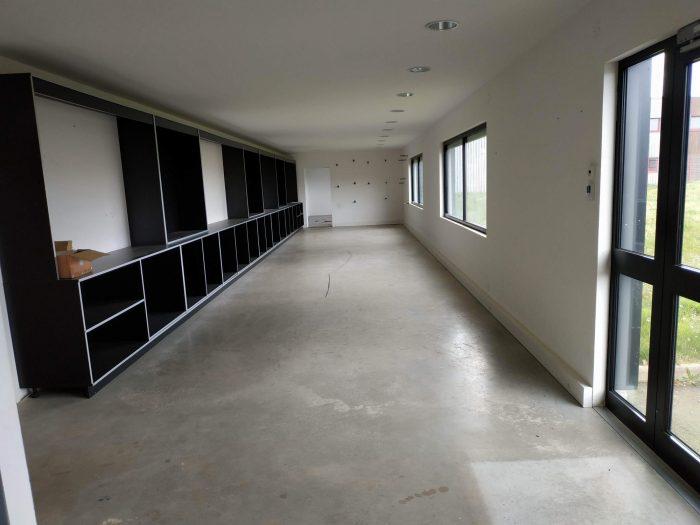 Acheter Local professionnel Local professionnel, Montaigu-Vendée 0 m2 - VP648-DURET