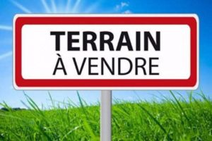 , La Roche-sur-Yon 0 m2