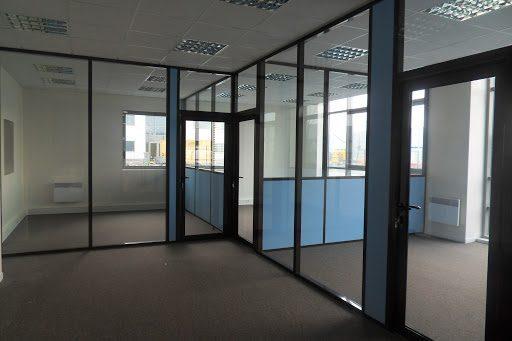 Louer Bureau Bureau, La Roche-sur-Yon 175 m2 - LP826-DURET