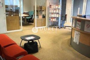 Bureau, La Roche-sur-Yon 198 m2