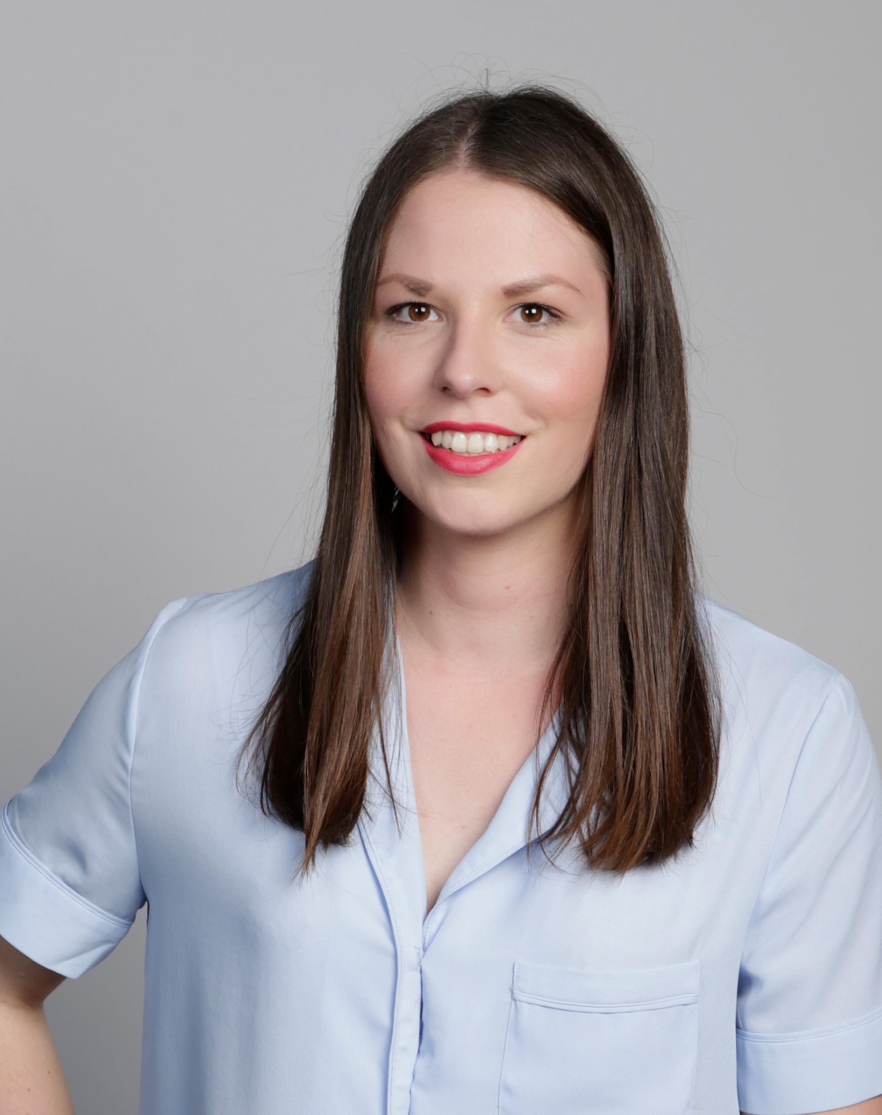 Elsa Tessier Duret Immobilier Entreprise