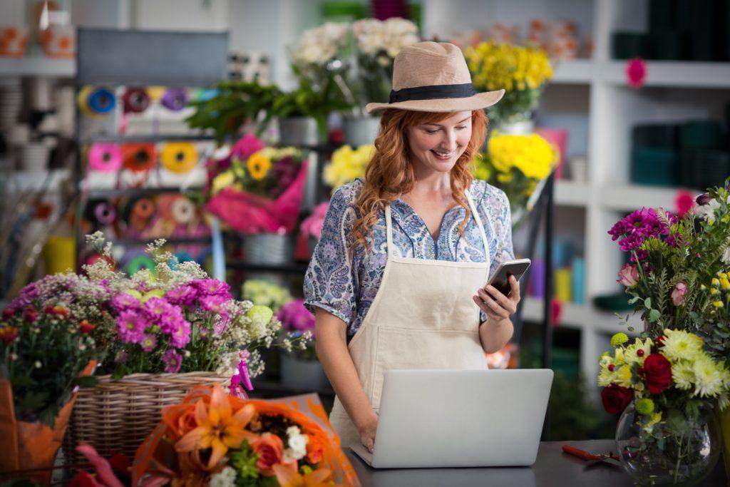 Quelle réglementation pour les horaires d'ouverture des commerces ?