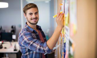 Comment bien choisir son bureau ou son local professionnel ?