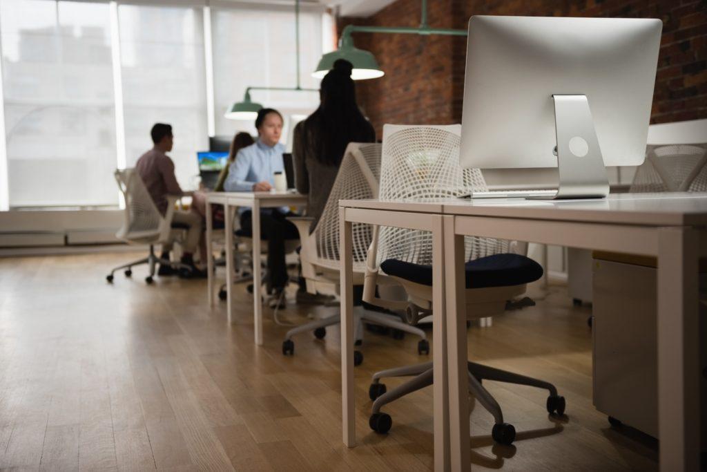 Location de bureaux : les bons comptes font les bons gestionnaires