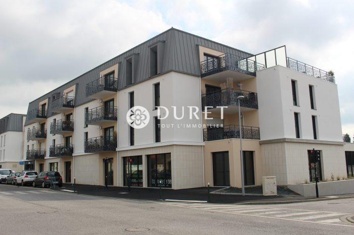 Acheter Local commercial Local commercial, Les-Sables-d-Olonne 365 m2 - VP710-DURET