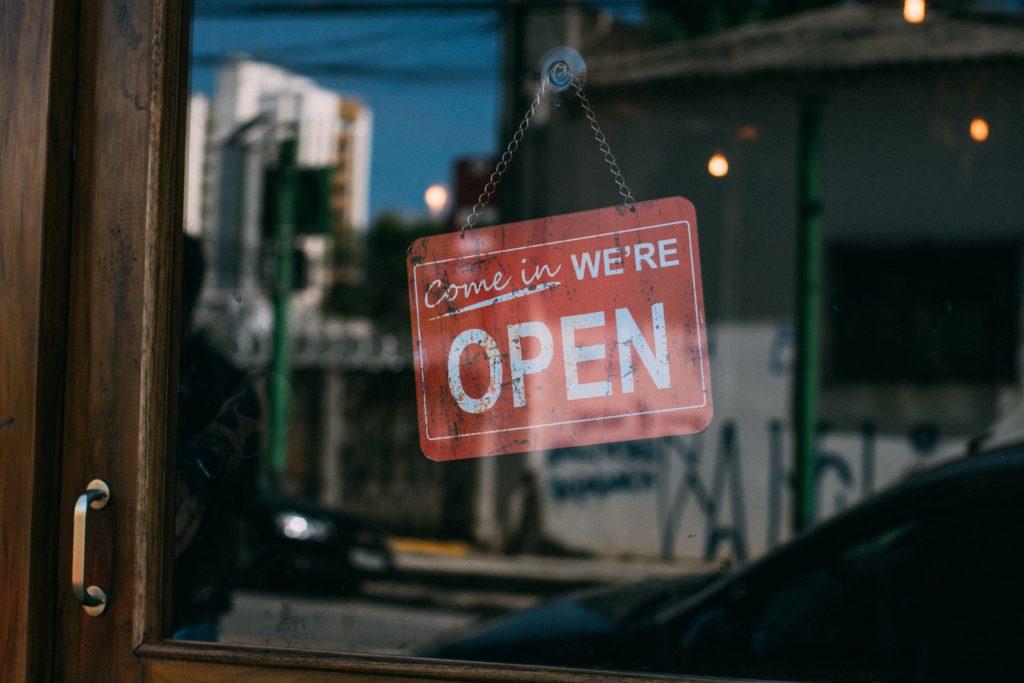 Un propriétaire peut-il vendre un local commercial occupé ?