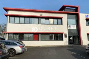 Bureau, Haute-Goulaine 260 m2