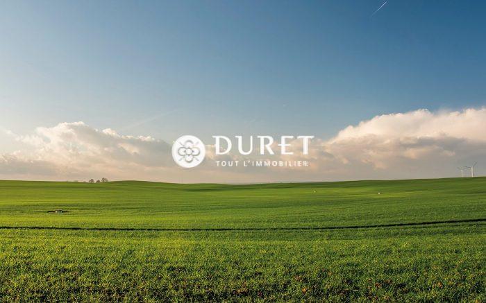 Acheter  , Montaigu-Vendée 2383 m2 - VT504-DURET