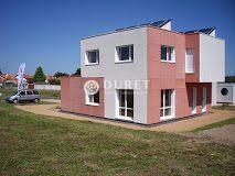 Bureau, Cugand 60 m2