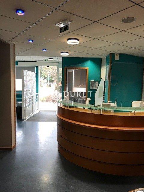 Acheter Local commercial Local commercial, Les Sables-d'Olonne 141 m2 - VP962-DURET