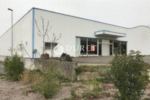 Local professionnel, La Roche-sur-Yon 2450 m2
