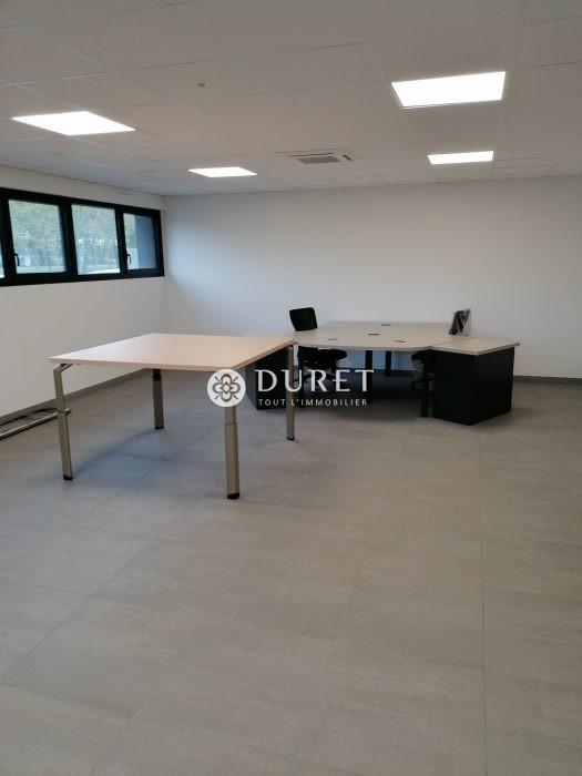 Louer Bureau Bureau, Montaigu-Vendée 160 m2 - LP852-DURET