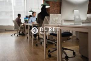Bureau, Aizenay 109 m2