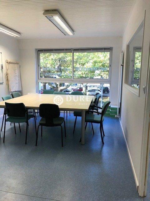 Acheter Bureau Bureau, La Roche-sur-Yon 198 m2 - VP850-DURET
