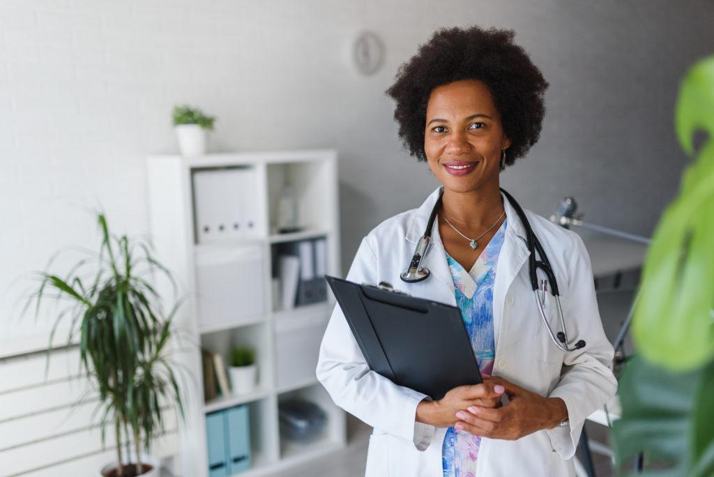 Nos conseils pour trouver votre local médical professionnel