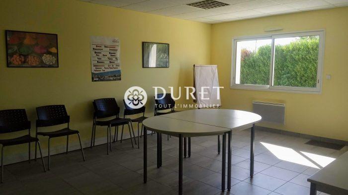 Louer Bureau Bureau, Saint-Fulgent 160 m2 - LP820-DURET