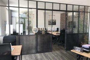 Local commercial, Les Sables-d'Olonne 100 m2