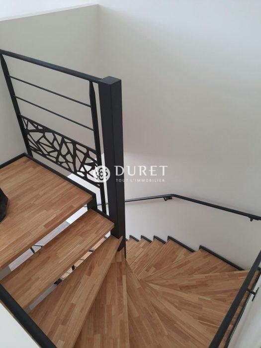 Louer Bureau Bureau, Challans 108 m2 - LP951-DURET