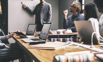 Rentrée 2021 : quelles options pour votre location de bureaux ?