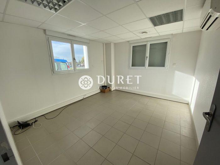 Louer Local professionnel Local professionnel, Les Sables-d'Olonne 486 m2 - LP943-DURET