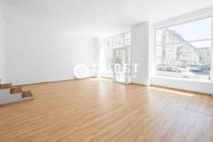 Bureau, La Roche-sur-Yon 115 m2