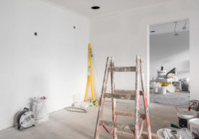 qui-paye-travaux-local-commercial